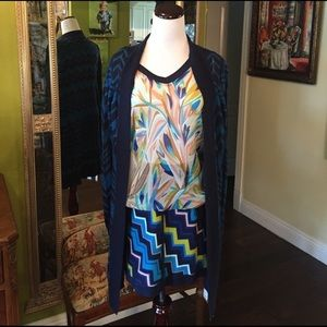 Missoni for Target Sweaters - Bundle of 3 Missoni for Target ansamble