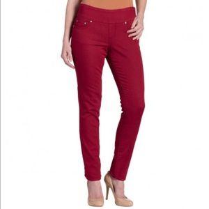 Jag Jeans Denim - JAG Nora Skinny Jeans