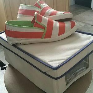 SeaVees Shoes - Shoes