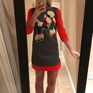 Dresses & Skirts - Dog Dress