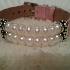 Honora Jewelry - Honora Pearl Bracelet