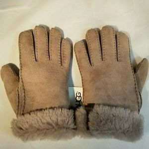 UGG Accessories - UGG Tenney Womens Gloves