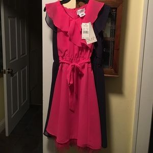 Blush by Us Angels Other - 2 dresses