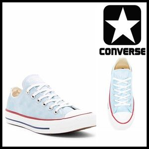 Converse Other - CONVERSE STYLISH SNEAKERS