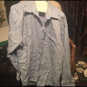croft & barrow Other - Men's L/S Dress Shirt!!