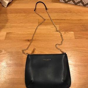 Ted Baker London Handbags - Ted Baker crossbody bag