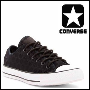 Converse Other - ❗1-HOUR SALE❗CONVERSE STYLISH SNEAKERS Oxfords
