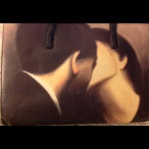 ICON Handbags - Handbag
