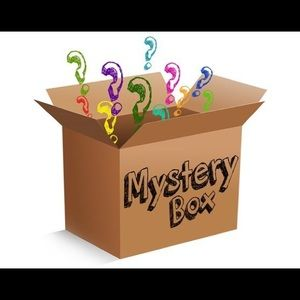 Too Faced Other - ✨High End Mystery Box✨