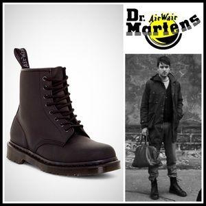 Dr. Martens Other - ❗1-HOUR SALE❗Dr. Martens Boots