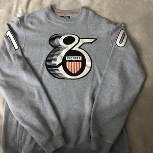 10.Deep Other - 10 Deep Men's sweater