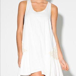 Somedays Lovin Dresses & Skirts - Somedays Lovin Trapeze Dress
