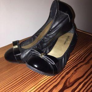 Kelly & Katie Shoes - Brand new Kelly & Katie black heels Priced down🎀!