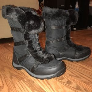 Baffin Shoes - Snow boots