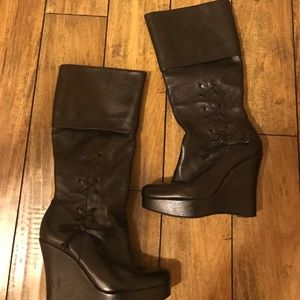 Vincent Camuto Boots