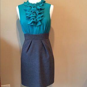 Max & Cleo Dresses & Skirts - Max and Cleo Dress