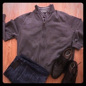 Dockers Other - Dockers sweater XL