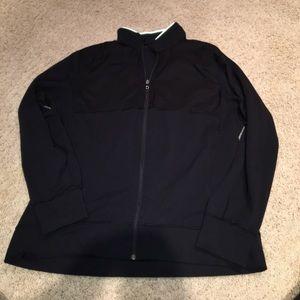 lululemon athletica Other - Men's Lulu zip up jacket