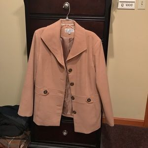 Adia Jackets & Blazers - Coat