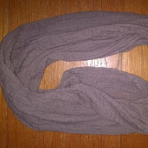 Old Navy Accessories - Scarf