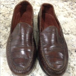 Polo by Ralph Lauren Other - 🎉HOST PICK 3/13🎉 Polo Ralph Lauren Loafers