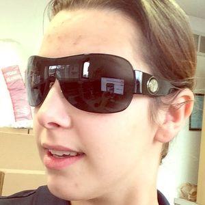 Versace Accessories - NWT Versace sunglasses
