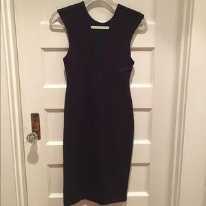 """Bec & Bridge Dresses & Skirts - *NWOT* Bec & Bridge """"snake charmer"""" dress"""