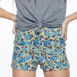Novella Royale Pants - ⚡️FLASH SALE!⚡️Novella Royale High Waist Shorts