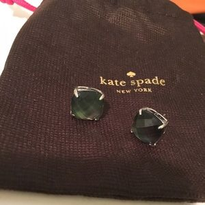 Kate Spade earrings new