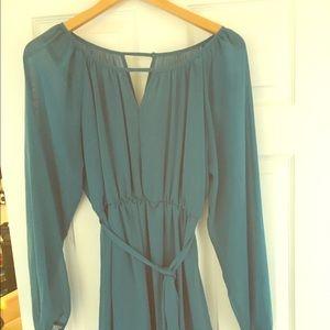 Ya Los Angeles Dresses & Skirts - Ya dress