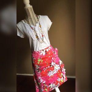 Cato Dresses & Skirts - Cato Skirt