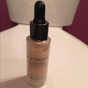 Sephora Other - Sephora liquid foundation. Brand new.