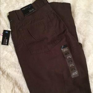 Van Heusen Other - Van Heusen Dress Pants
