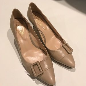 Tod's Shoes - Gorgeous Women's Tod's Heels