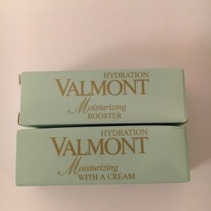 Valmont Other - Valmont Skincare