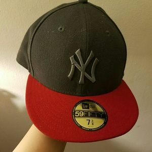 Other - BRAND NEW New York Yankees Cap