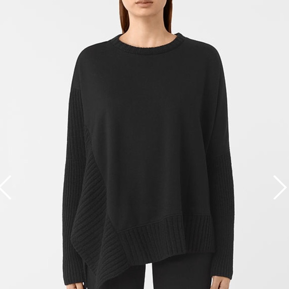 d345fe907a All Saints Sweaters