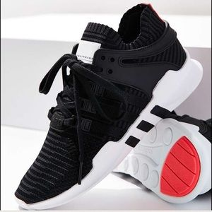 Adidas Shoes - Adidas EQT support 93/16