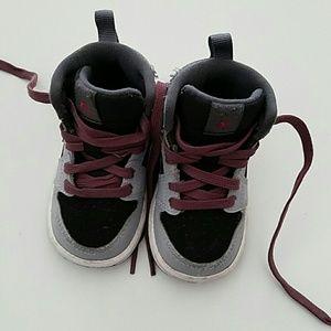 Jordan Other - Air Jordan