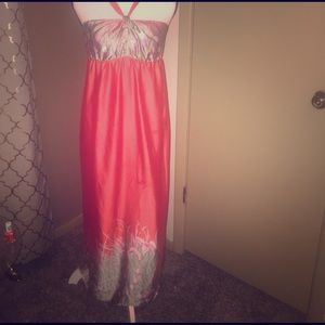 Collective concepts S dress