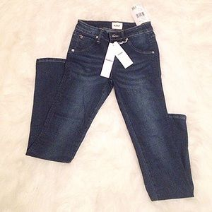 Hudson Jeans Other - NWT Hudson girls jeans