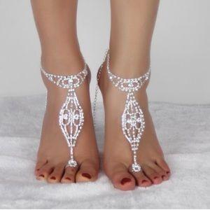 Jewelry - *** LAST PAIR ***