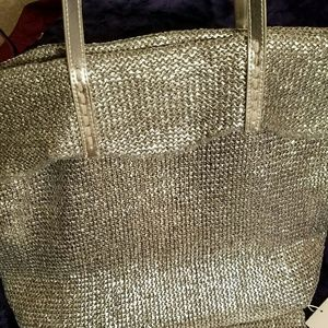Miche Handbags - For Starbucksjunkie  # please don't buy