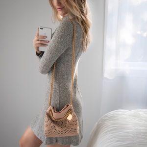 Dresses & Skirts - 🆕Back in! Softest Dress