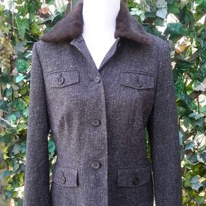 Liz Claiborne  Jackets & Blazers - VILLAGER by Liz Claiborne jacket PRICE DROP