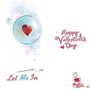 Other - ❣Happy Valentine's Day❣
