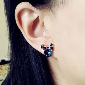 Jewelry - 2pairs, Adorable Earrings