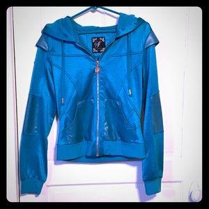 Sean John Jackets & Blazers - Sean John jacket