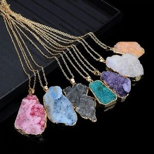 Jewelry - Beautiful Necklace. No offers !