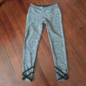 Beyond Yoga Pants - NWT Beyond Yoga Leggings